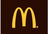 スクリーンショット 2014-02-12 20.29.43