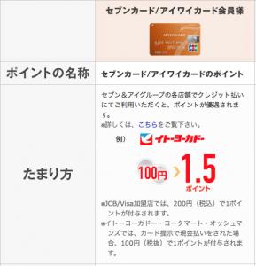 スクリーンショット 2014-03-03 20.20.39