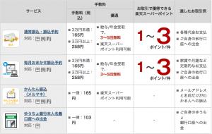 スクリーンショット 2014-06-10 21.39.27