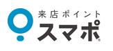 スマポ ロゴ