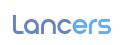 Lancers (ランサーズ)でお小遣い稼ぎ!? 無料会員登録から仕事の始め方までを説明!! 家庭でできる在宅ワークで家計を助けましょう!!