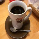 コメダ珈琲店はコメカとコーヒーチケットが節約の鍵!! その他使える割引術もまとめて紹介!!