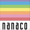 nanacoで公共料金を支払った場合にポイントはつくの!? 意外と知らないnanacoの落とし穴