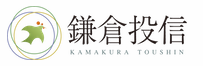鎌倉投信 ロゴ