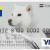 ソフトバンクカード (softbankカード) はプリペイド式のTカード!! おまかせチャージが絶対お得!!