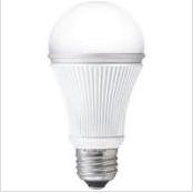 LED 電球