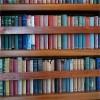 本を定価より安く購入する節約術まとめ!! 10%引きも十分可能です♪