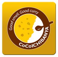 CoCo壱番 アプリ
