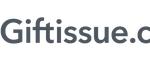 Giftissue(ギフティッシュ)ならいらないアマゾンギフト券が高値で売れる!? 出品方法を徹底解説!!