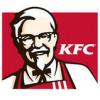 ケンタッキーフライドチキン(KFC)で安く食事するための節約術を日本一詳しく紹介!!
