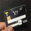 Yahoo! JAPANカードを半年使ってみて分かったメリット・デメリットのまとめ!!