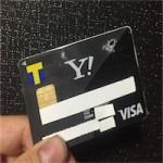 予想以上に貯まっていた!? Yahoo! JAPANカードを1年使って付与されたTポイントを計算してみました