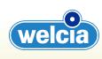 ウエルシア ロゴ