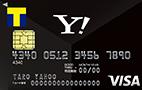 Yahoo! JAPANカード画像1