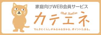 カテエネ ロゴ 2