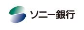 ソニー銀行 ロゴ 3