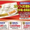 餃子の王将で安く食事するための割引・節約術を徹底紹介!! クーポン以外を上手く使おう!!