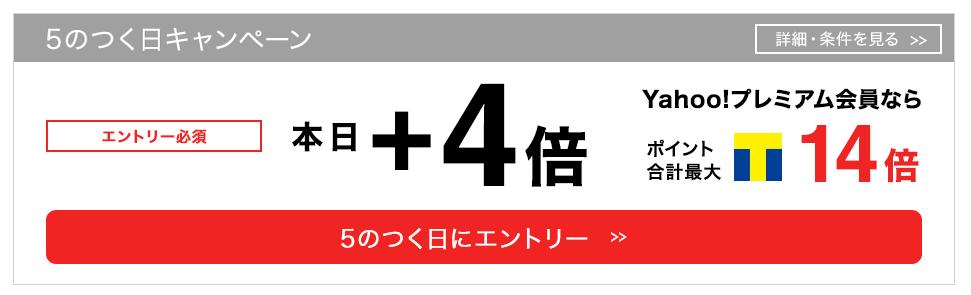5のつく日 1