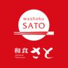 10%引きは当たり前!! 和食さとで使えるクーポン・割引・節約術のまとめ!!