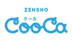 CooCa 1