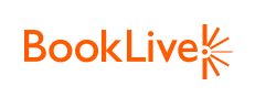 BookLive! ロゴ5
