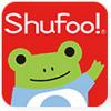 Shufoo! × T-POINTアプリを使えばチラシを見るだけでTポイントがどんどん貯まる!?