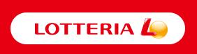 ロッテリア ロゴ