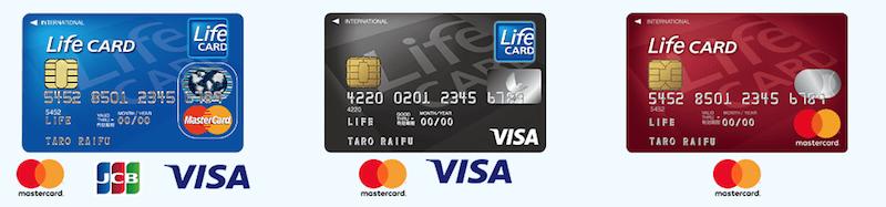 lifecard-3