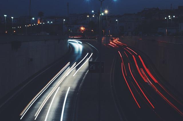 高速道路 ETC