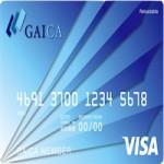 GAICAを使えば海外での支払いが超便利!! メリット・デメリットのまとめ