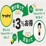 Yahoo!マネーとは?? チャージ方法・メリット・デメリットを徹底解説!!