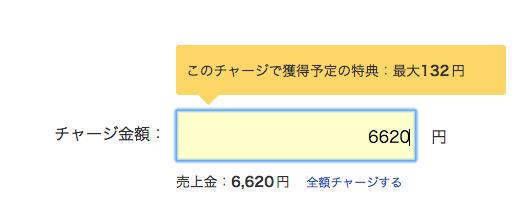 Yahoo!マネー プレミアム
