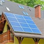 じぶん電力なら太陽光発電が無料で設置できる!! メリットやデメリットを徹底的にまとめました!!