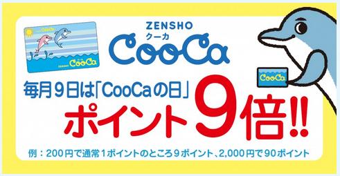 cooca-9