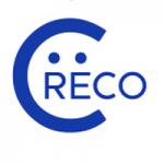 CRECO(クレコ)を使えばクレカの還元率を0.1%アップできる!! 半年使ってわかったことをまとめました