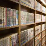ブックオフに87冊の漫画を売ったらいくらになるのか!? 年末の大掃除で大量処分しました!!