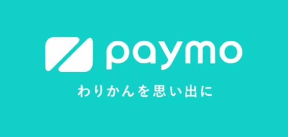 paymo ロゴ 1