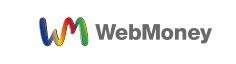 WebMoney 1
