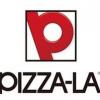 ピザーラで安く食事するためのクーポン・割引・節約術のまとめ