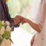 結婚式は0円であげる時代!? 格安で結婚式ができるサービスをまとめました