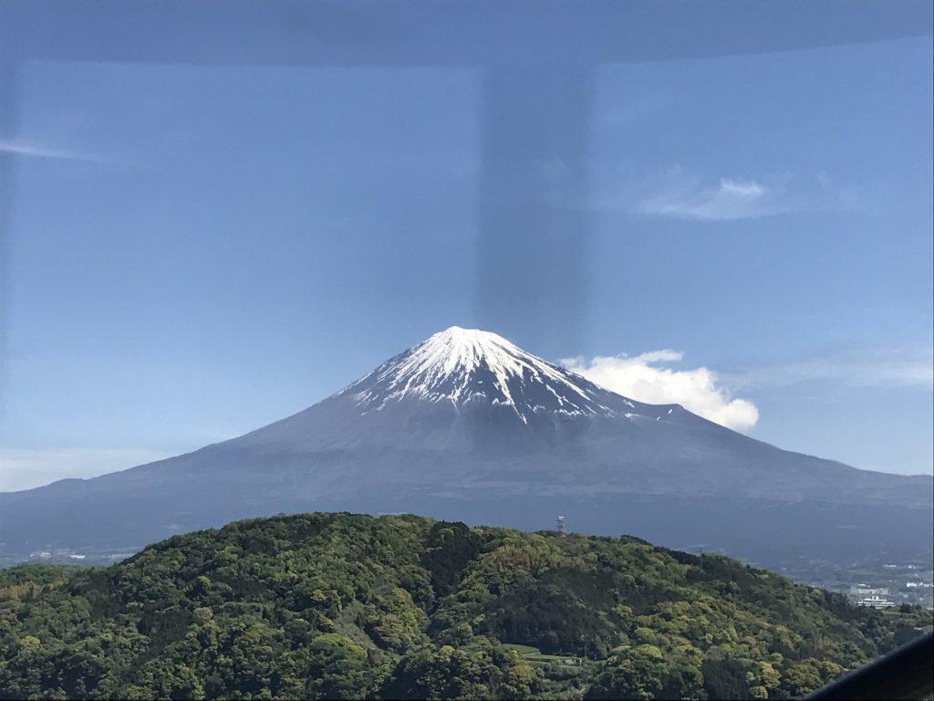 Fuji Sky View(フジスカイビュー) 1.3