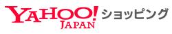 Yahoo!ショッピング 1