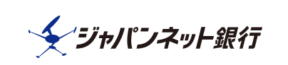 ジャパンネット銀行 1