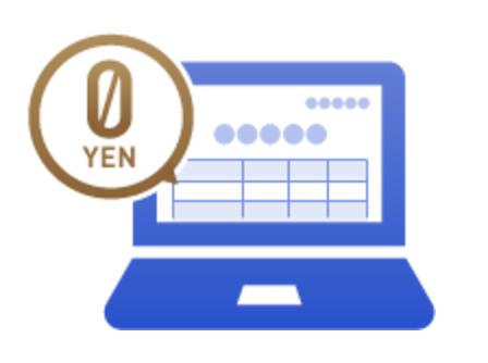 NTTグループカードレギュラー 年会費