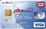 JTB旅カード ノーマル