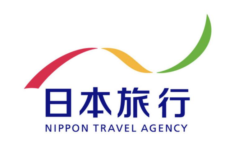 日本旅行 1