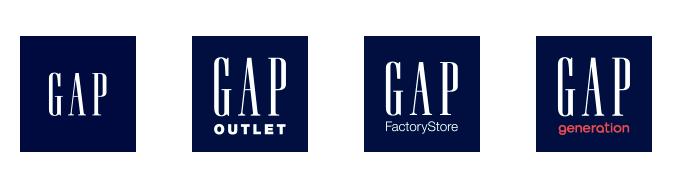 gap-1