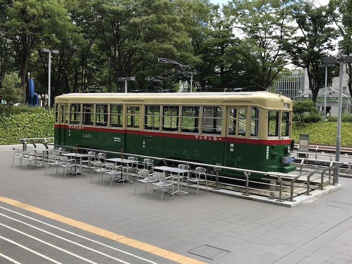 nagoyasi-kagakukan-23
