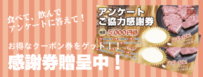 amiyaki-questionnaire