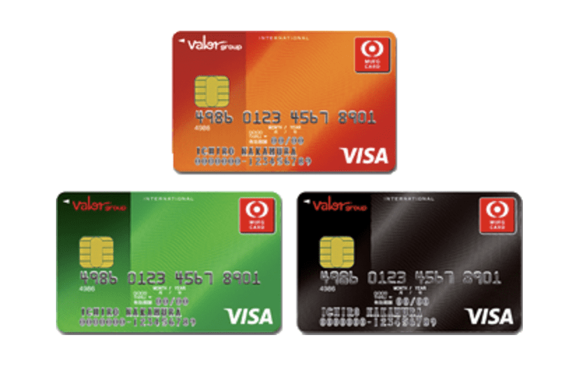valor-card